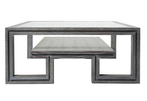 grey coffee table duncan grey coffee table dering