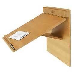 Fold Up Drafting Table Wall Drafting Table Could Make It Cheap A Apartment Living Diy Wall Pen