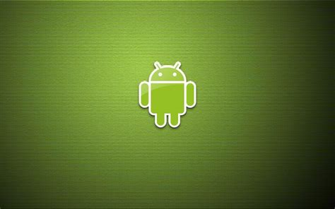 android wallpaper size android wallpapers resolution wallpaper cave