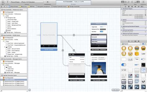 game design xcode xcode for mac download