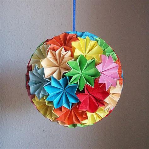 origami el arte antiguo japon 233 s dineroclub net