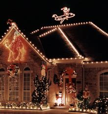 christmas decor franchise business opportunity at