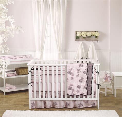 giveaway doodlefish crib bedding project nursery giveaway crib bedding from balboa baby project nursery