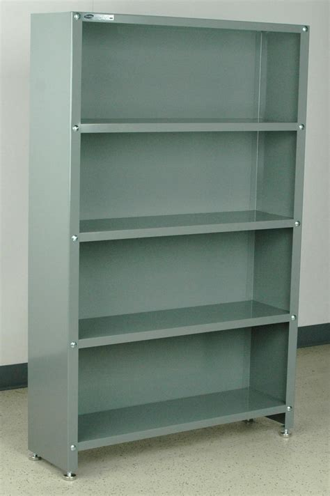 enclosed shelving unit enclosed shelving unit 28 images quantum storage