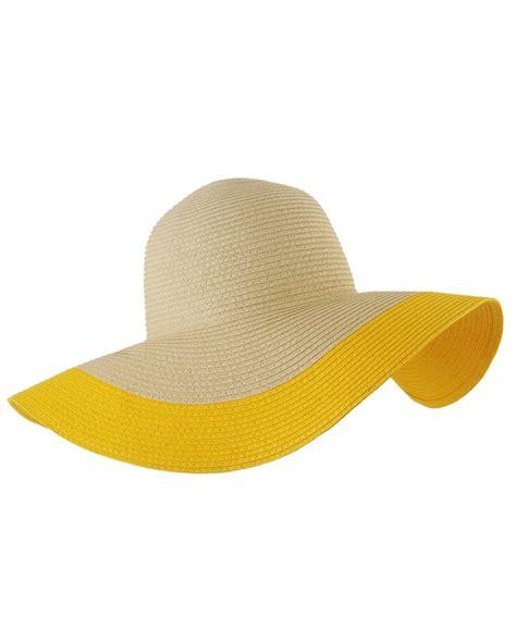 Adorable Floppy Hats floppy hat forever 21 hats i hats
