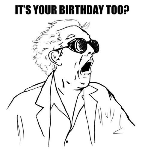 Twin Birthday Meme - so it s my twin brother s birthday today this is what i