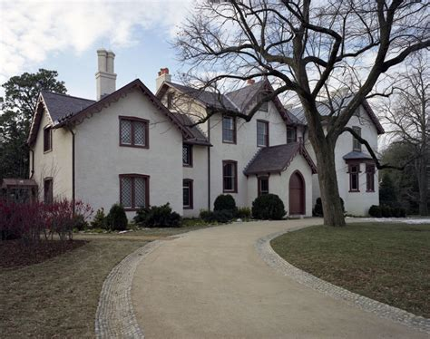 Lincoln S Cottage by Oak Grove Restoration Company Lincoln Cottage