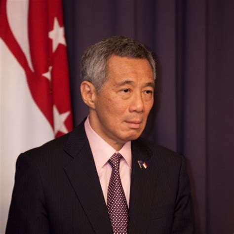 lee hsien yang divorce wife singapore prime minister lee hsien loong says haze from