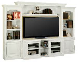 Expandable Coffee Table alpine entertainment center with expandable tv stand