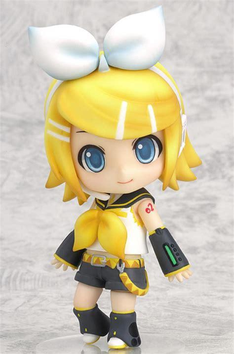 Nendoroid Miku Append Set nendoroid vocaloid 5 figure set hatsune miku len rin luka kaito figure ebay
