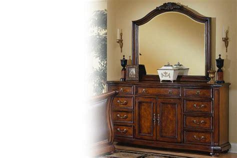 duchess bedroom set duchess bedroom set century furniture bedroom duchess