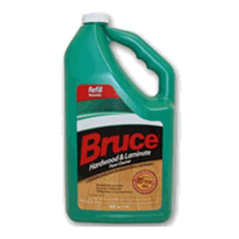 bruce hardwood laminate floor cleaner 64 oz refill