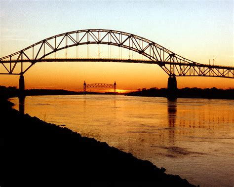 cape cod canal cape cod canal