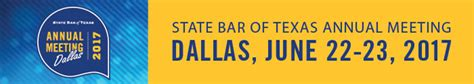 state bar of texas sections adaptable lawyer track at annual meeting computer