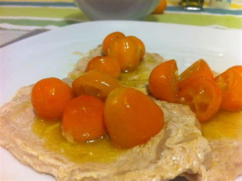 come cucinare le fettine di lonza di maiale fettine di lonza ai kumquat cucina mon amour