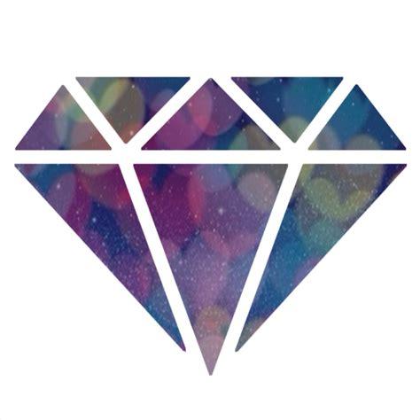 wallpaper galaxy diamond galaxy diamonds wallpaper images