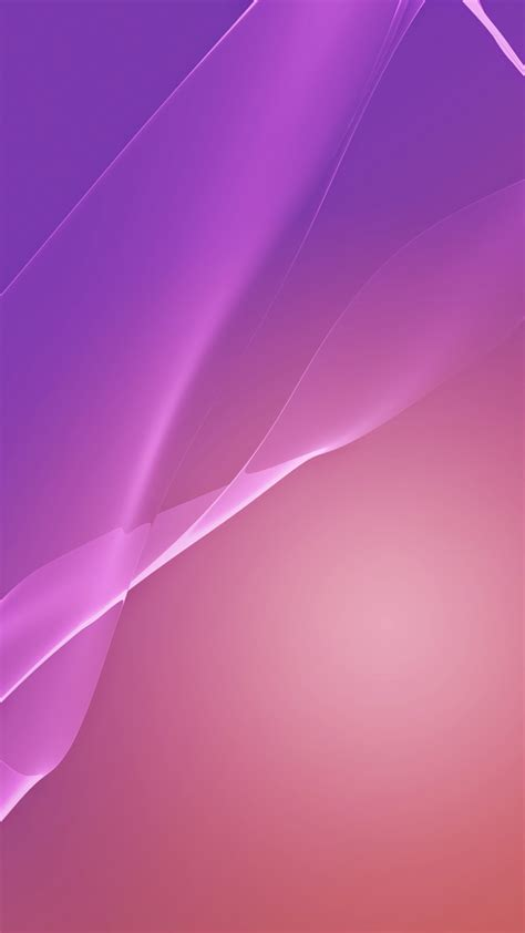 pink wallpaper for sony xperia xperia wallpapers wallpapersafari