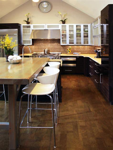 furniture beautiful lowes kitchen islands  cool