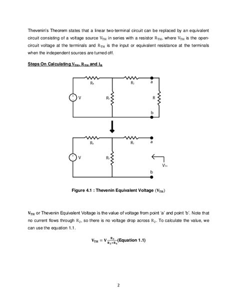 resistor equivalent circuit resistor bridge equivalent resistance 28 images thevenin s theorem and wheatstone bridge