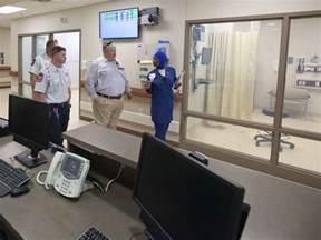 va emergency room temple va opens new emergency room health kdhnews
