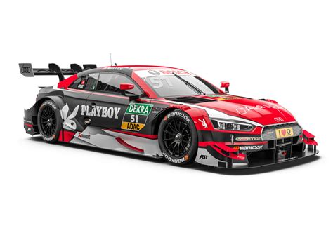 racing liveries    audi rs dtm cars carscoops