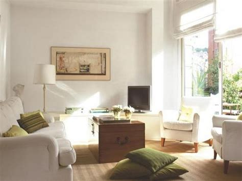 como decorar mi sala en verano 161 decorar en verano blog