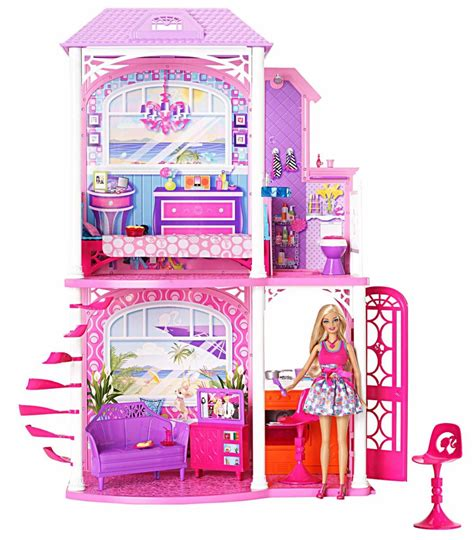 barbie doll house price in philippines doll house price in philippines 28 images fisher price loving family doll house