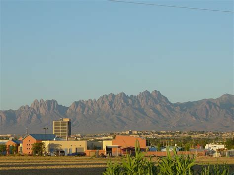 las cruces nm pictures posters news and videos on your