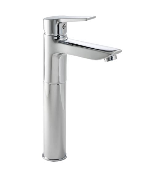 hr bathroom taps hr bathroom taps francis pegler tempest bathroom taps