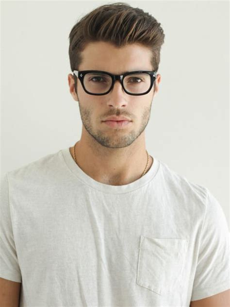 posh boy hair cuts hairstyles beards men s fashion styles menstyle hair
