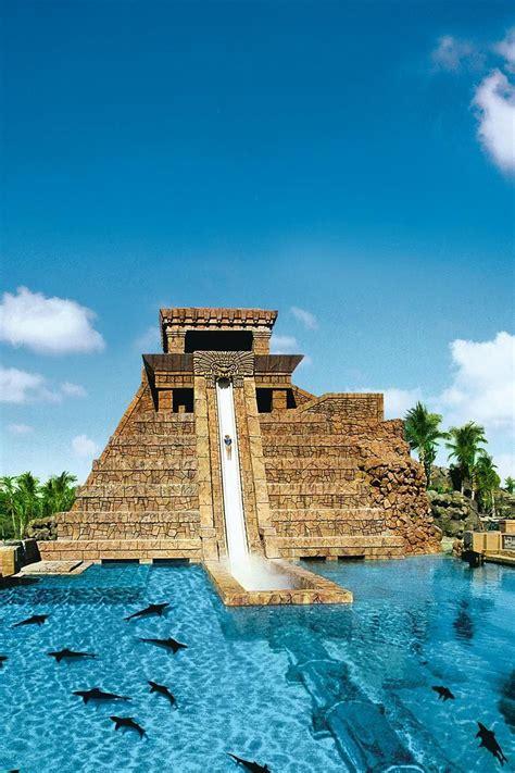 vacation places atlantis bahamas on pinterest carnival breeze caribbean