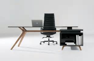 Professional Office Desk Office Furniture Rental For Efficient Operating Expenditures My Office Ideas