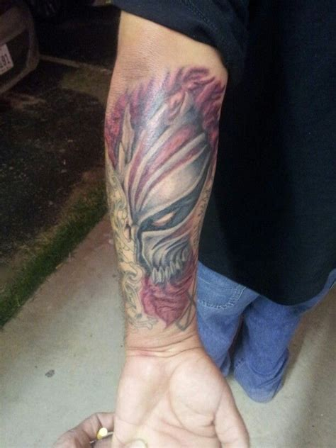 tattoo shops odessa tx 161 best the world images on