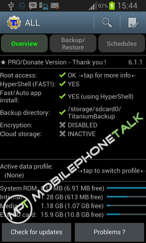 paid apk files titanium backup pro apk 6 1 1 paid files apk free for android
