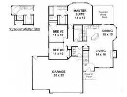 House Plans From 1200 To 1300 Square Feet Page 1 1200 To 1300 Square Foot House Plans