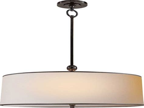 how to hang a ceiling light how to hang a ceiling light fixture how to hang a