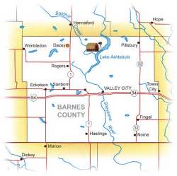barnes county usgs discovery farms in barnes county nd