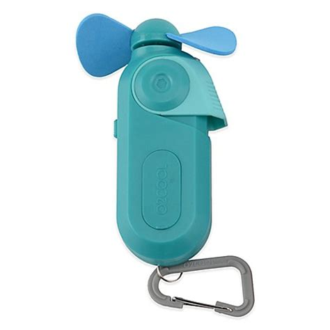 o2 cool s products on buy o2 cool 174 sport carabiner misting fan from bed bath