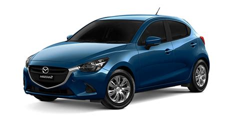 mazda 2 hatch mazda2 australia s best small hatchback sedan