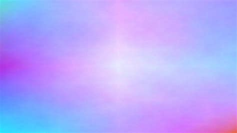 lilac background lilac background free stock photo domain