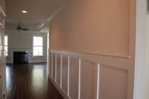 Different Styles Of Wainscoting Indoor Wainscoting Styles With Fireplace Stoves Best