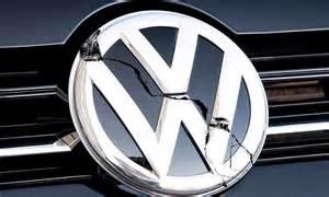 volkswagen bank berlin vw investigated by eu loans amid diesel