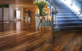 floor in pecan hardwood flooring prefinished solid