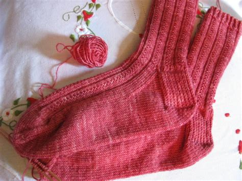 knitted socks pattern free 301 moved permanently