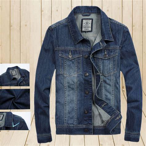 Jaket Harakiri Anbu Quality 1 fashion jaket promotion shop for promotional fashion jaket on aliexpress