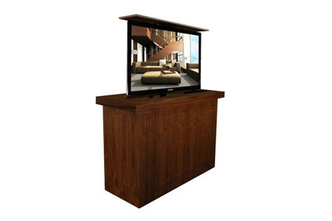 auto raising tv cabinet raising tv cabinet tv furniture titan raising tv cabinet