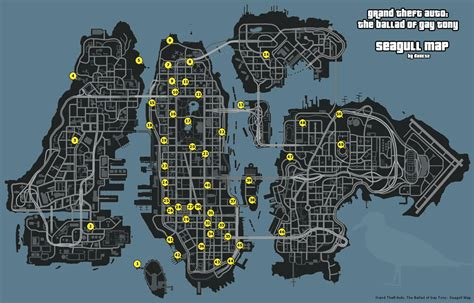 Maps charts guides gametrio a gamers paradise