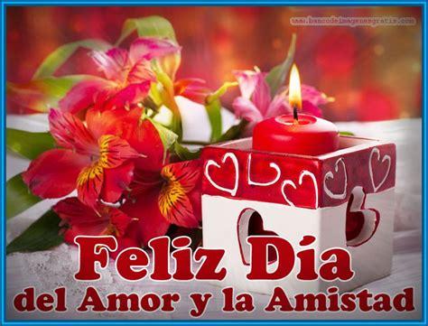 imagenes de san valentin de amor y amistad en ingles imagenes de san valentin de amor y amistad archivos