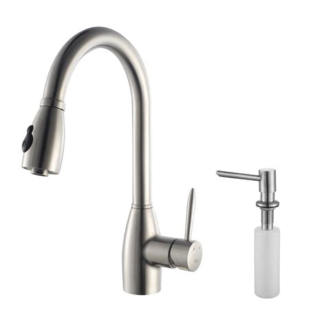 Concinnity Faucets by Concinnity Faucets Out Of Business