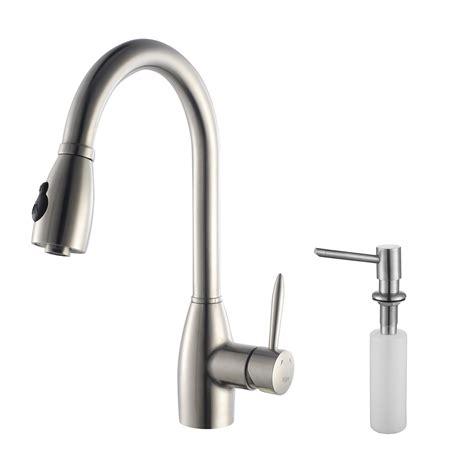 touch sensitive kitchen faucet touch sensitive kitchen faucet top 5 robinets de cuisine
